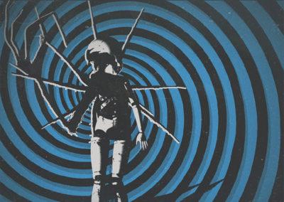 RETINA-ALBUM-ART-12